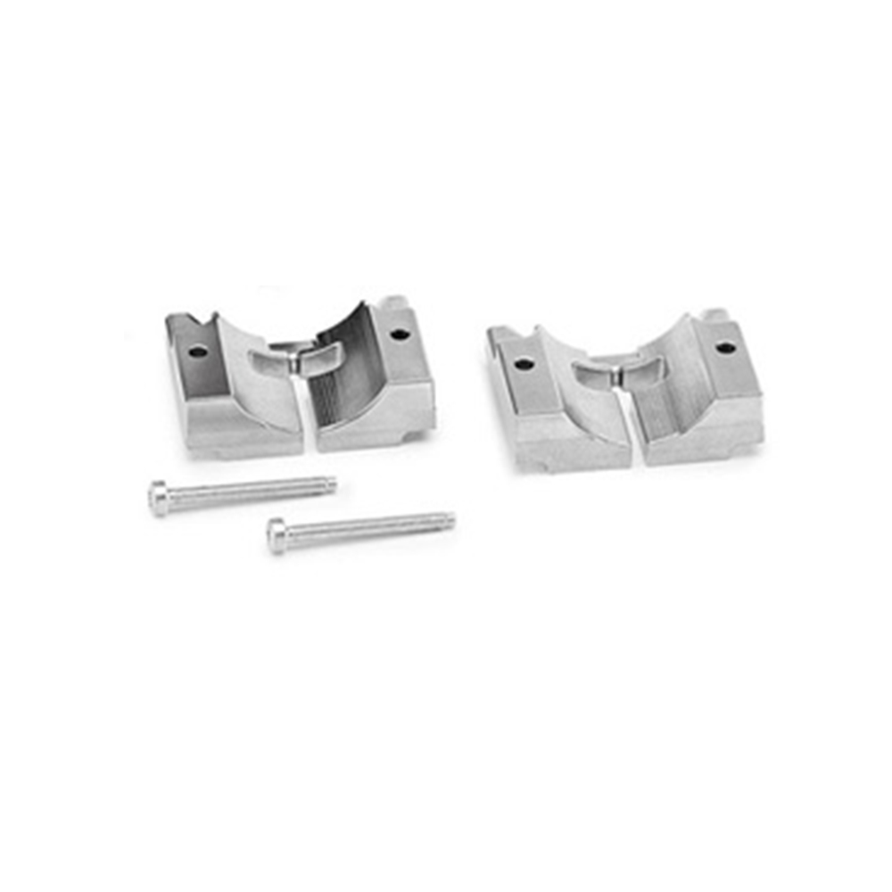 AP Adapter Weight Kits