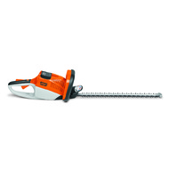 STIHL HSA 66 Hedgetrimmer (incl. Battery & Charger)