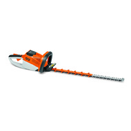 STIHL HSA 86 Hedgetrimmer (incl. Battery & Charger)