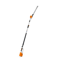 STIHL HLA 85 Telescopic Hedgetrimmer (incl. Battery & Charger)