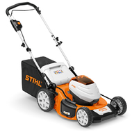 STIHL RMA 510 Cordless Lawnmower (incl. Battery and Charger)