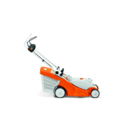 STIHL RMA 370 Cordless Lawnmower (incl. Battery & Charger)