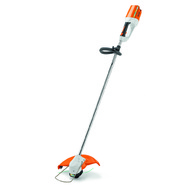 STIHL FSA 85 Linetrimmer (incl. Battery & Charger)