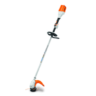 STIHL FSA 90 R Brushcutter (incl. Battery & Charger)