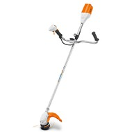 STIHL FSA 90 Brushcutter (incl. Battery & Charger)