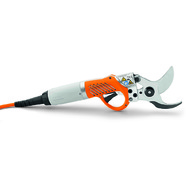 STIHL ASA 85 Pruning Shears (excl. Battery & Charger)