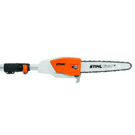 STIHL HTA 85 Pole Pruner (incl. Battery & Charger)