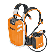 STIHL AR 900 Backpack Battery