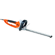 STIHL HSE 61 Electric Hedgetrimmer