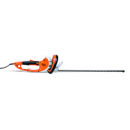 STIHL HSE 71 Electric Hedgetrimmer